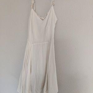 Kimchi Blue Dresses - White dress